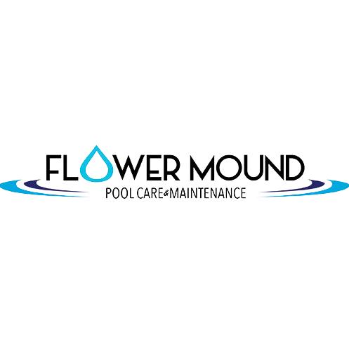 Flower Mound Pool Care & Maintenance LLC