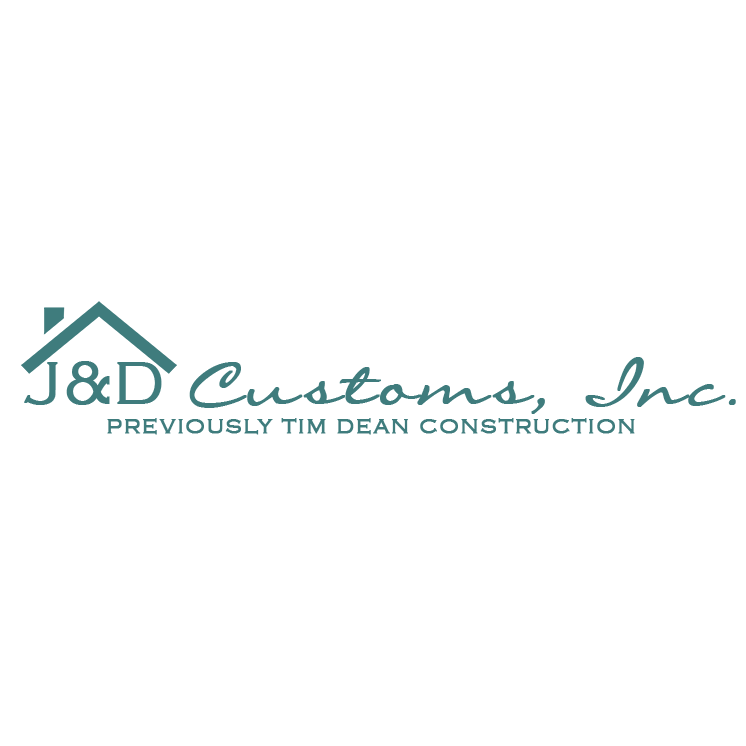 J & D Customs, Inc. image 3