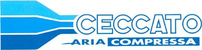 Service Air Bergamo Assistenza Compressori