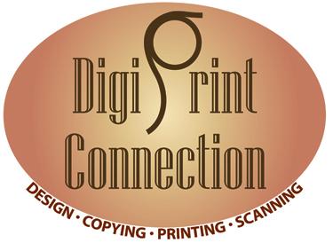 Digi Print Connection image 0