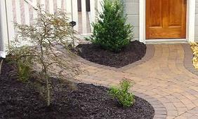 Mochnaly Landscape & Design LLC image 4