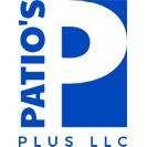 Patios Plus, LLC