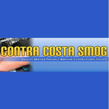 Contra Costa Smog - Walnut Creek, CA - Emissions Testing