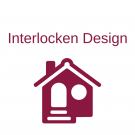 Interlocken Design Co.