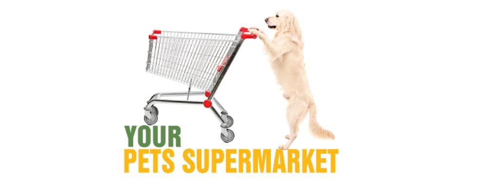 A2Z Pet Supplies image 0