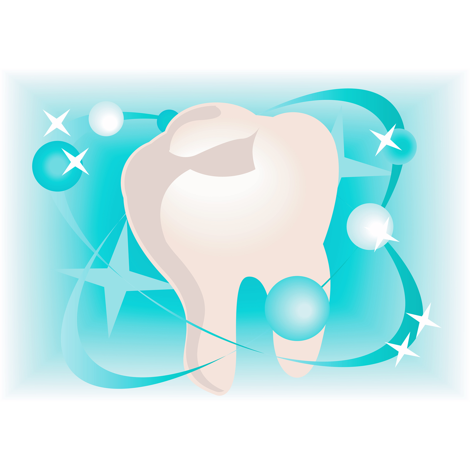 Methuen Periodontics & Implant Dentistry