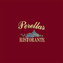 Perella's Ristorante image 0
