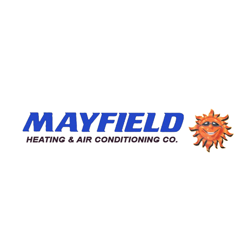 Mayfield Heating & Air Conditioning Co