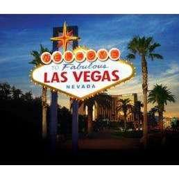 Bail Bonds of Las Vegas