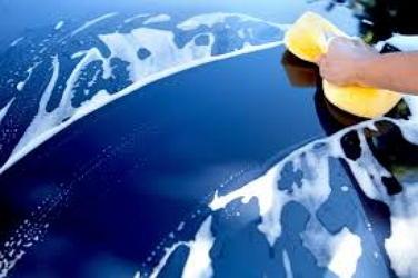 Hospitality Car Wash & Quick Lube image 1