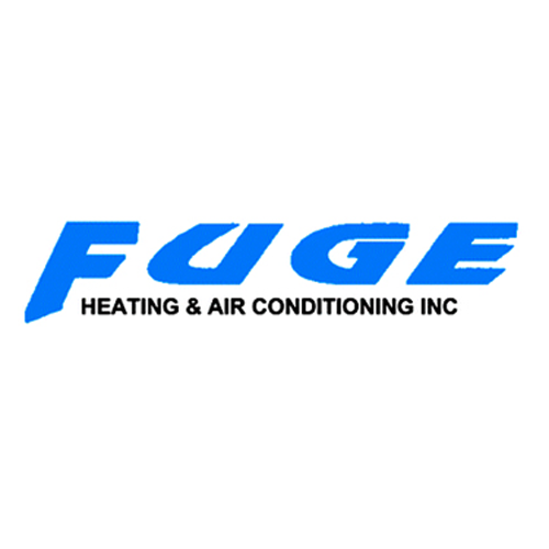 Fuge Heating & Air Conditioning Inc