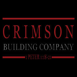 Crimson Building Company, LLC