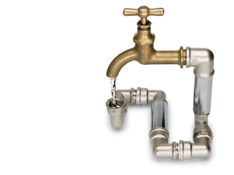 Thompson's Plumbing & Heating image 2