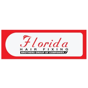 Florida Hair Fixing Barsha