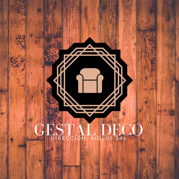 GESTAL DECO