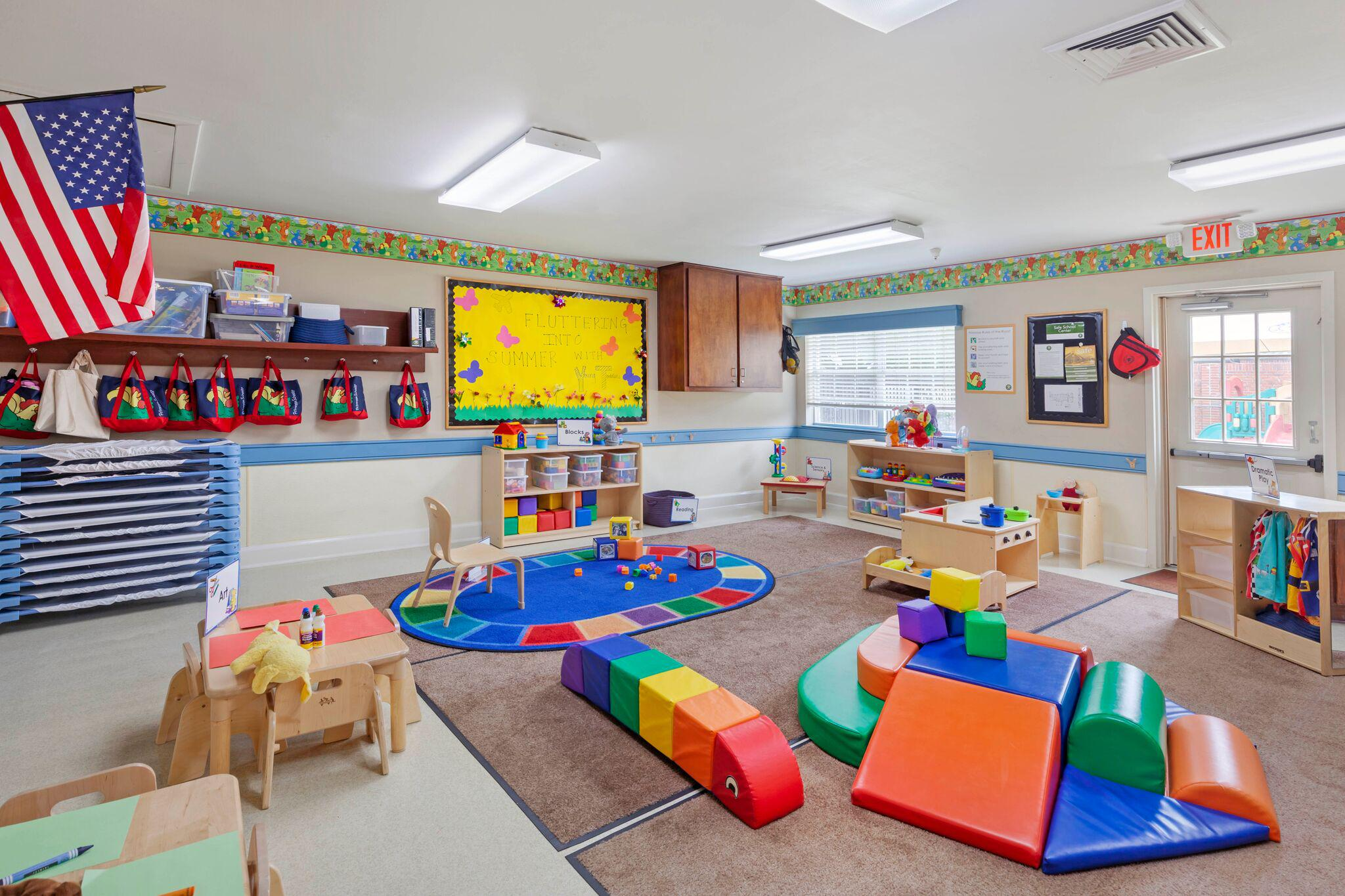 Primrose School of West Allen image 27