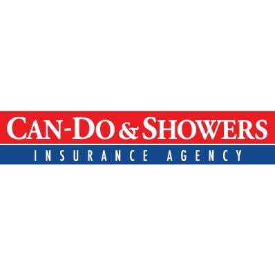Can-Do & Showers Insurance Agency