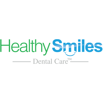 Healthy Smiles Dental Care© of Manchester