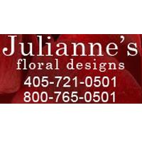 Julianne's Floral Design image 9