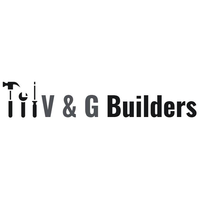 V & G Builders