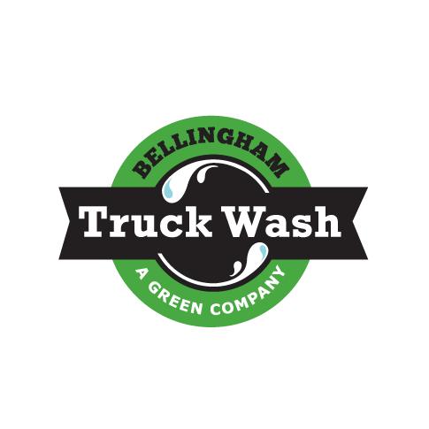 Bellingham Truck Wash image 0