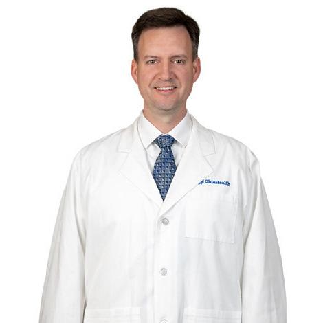Image For Dr. Kevin Mark Haney MD