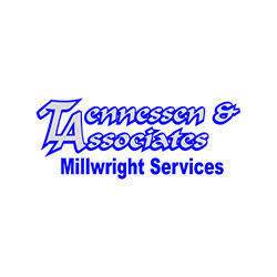Tennessen & Associates Inc