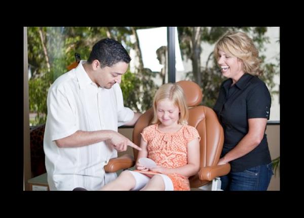 Orange Coast Orthodontics image 5