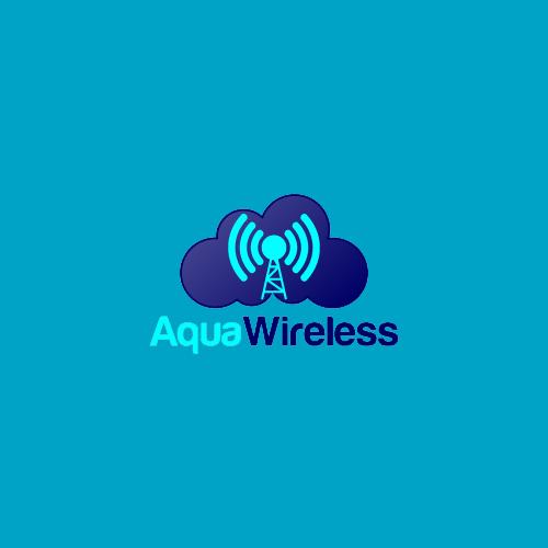 Aqua Wireless image 0