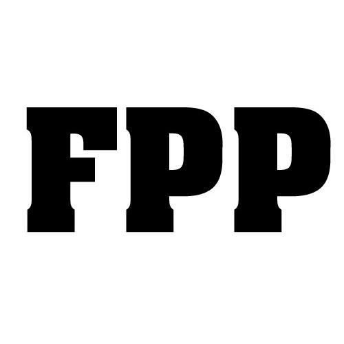 The Firm Plumbing Professional, LLC image 0
