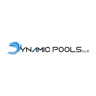 Dynamic Pools, LLC