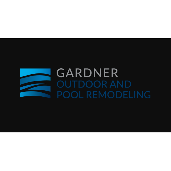 Gardner Outdoor and Pool Remodeling image 17