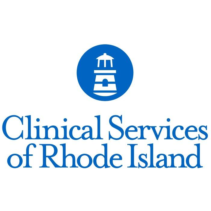 Clinical Services of Rhode Island – Portsmouth image 3