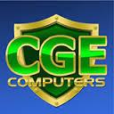 Computer Gremlin Extermination image 3