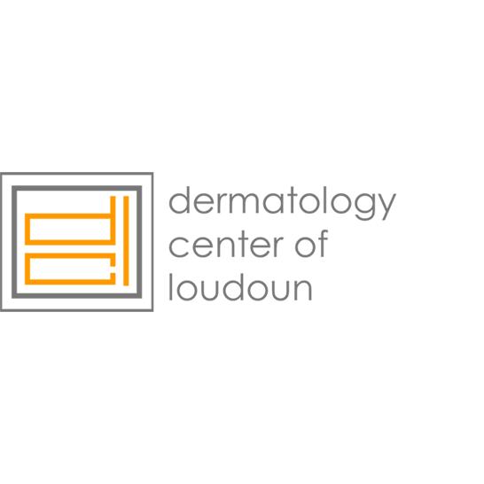 Dermatology Center of Loudoun image 0