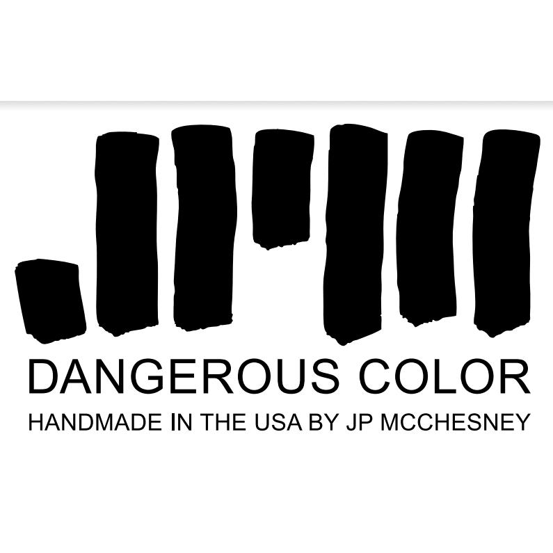 Dangerous Color