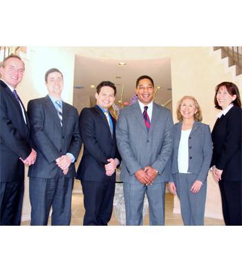 Allstate Insurance: Dan Brown
