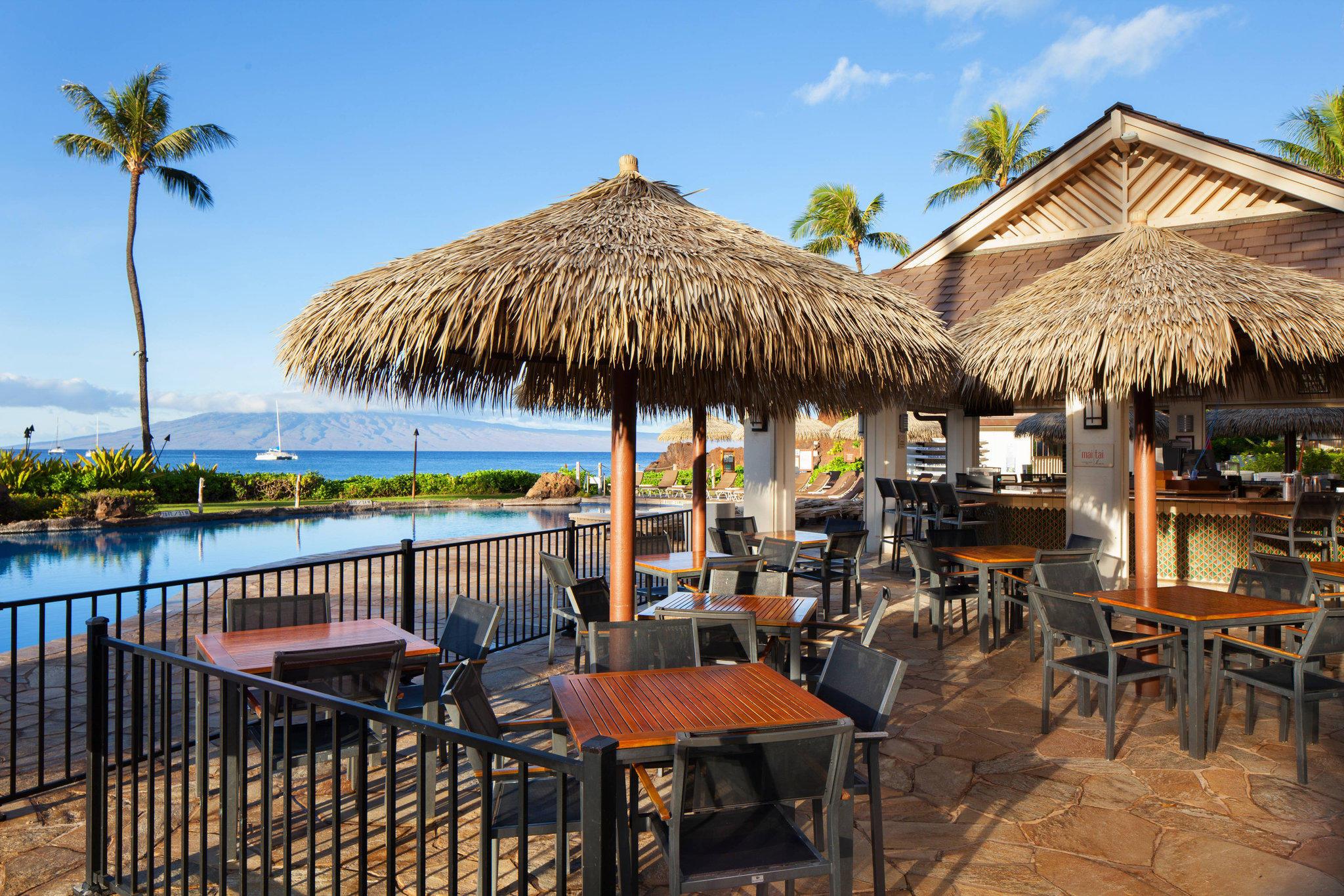 Sheraton Maui Resort & Spa in Maui, HI, photo #70