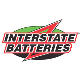 Interstate Batteries of Central New York