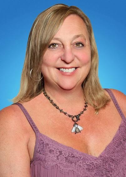 Kathy Baron: Allstate Insurance image 0