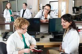 Healing Hearts Institute LLC image 1
