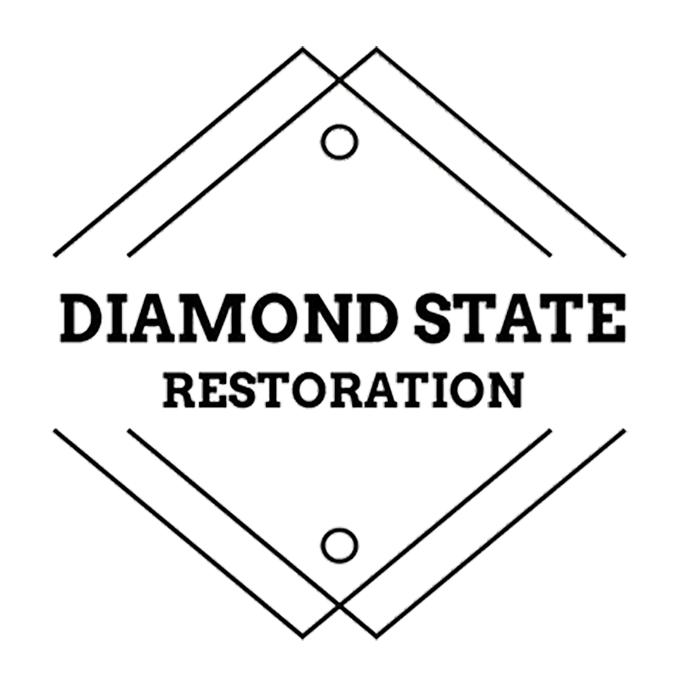 Diamond State Restoration, LLC image 17