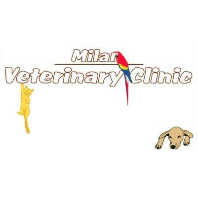 Milan Veterinary Clinic - Milan, PA - Pet Grooming