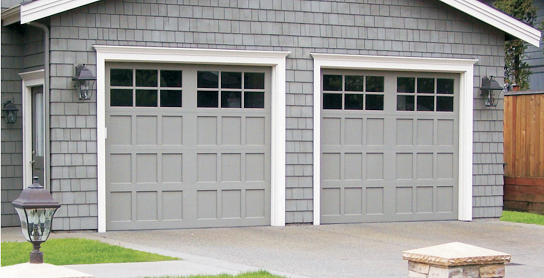 Ace's Garage Door Repair & Installation image 6