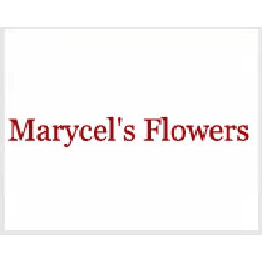 Marycel's Flowers