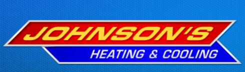 Johnson's Heating & Cooling image 0