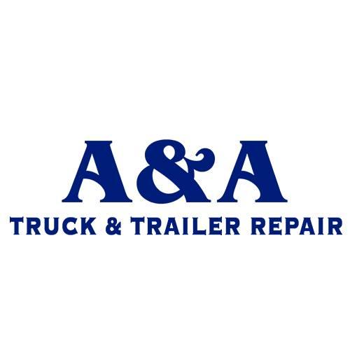A & A Truck & Trailer Repair image 0
