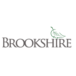 Brookshire - Delaware, OH - Recreation Centers