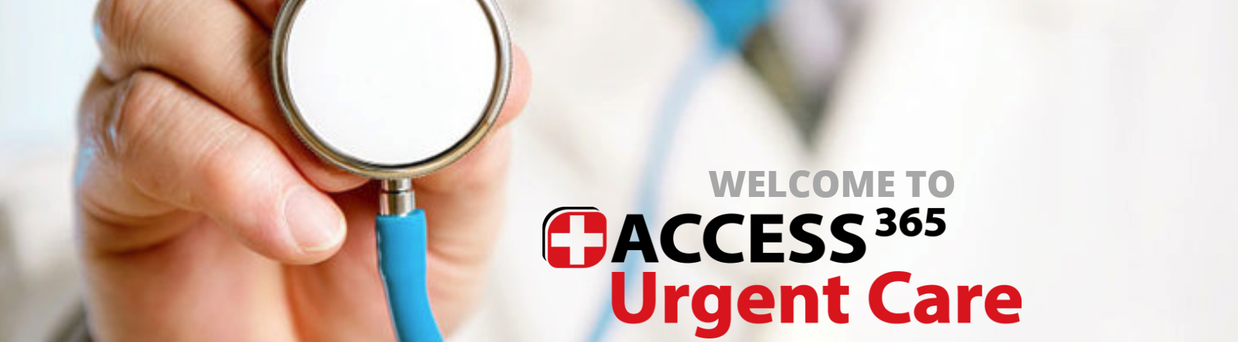 Access 365 Urgent Care image 0