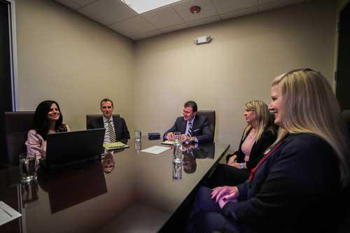 Simon PLC Attorneys & Counselors image 9